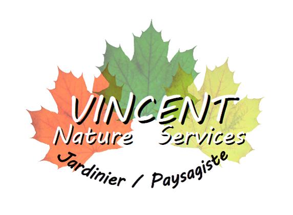 Vincent Nature Services